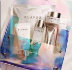 KLAVUU All in one Travle Kit